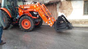 traktor_pancar_atacmani-(17)
