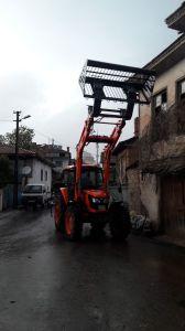 traktor_pancar_atacmani-(18)