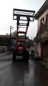 traktor_pancar_atacmani-(19)