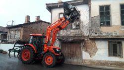 traktor_pancar_atacmani-(20)
