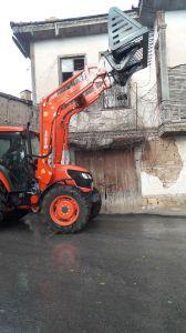 traktor_pancar_atacmani-(22)