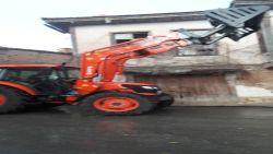 traktor_pancar_atacmani-(23)