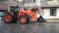 traktor_pancar_atacmani-(24)