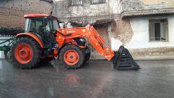 traktor_pancar_atacmani-(25)