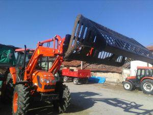 traktor_pancar_atacmani-(3)