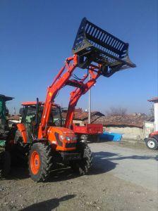 traktor_pancar_atacmani-(4)