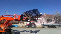 traktor_pancar_atacmani-(5)
