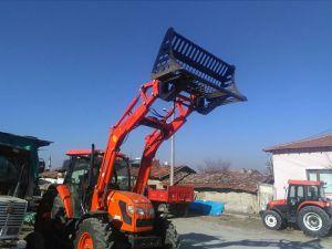 traktor_pancar_atacmani-(6)