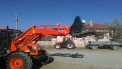traktor_pancar_atacmani-(8)