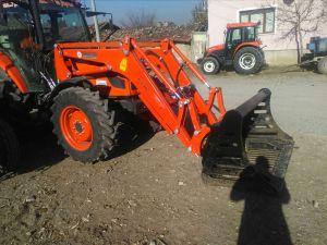traktor_pancar_atacmani-(9)