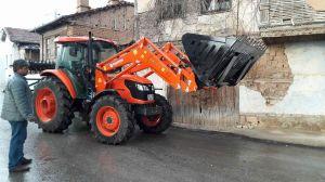 traktor_pancar_kovasi