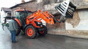traktor_pancar_kovasi2