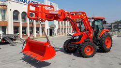 kuzeytek_traktor_slaj_atasman-(1)