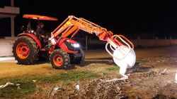 kuzeytek_traktor_slaj_atasman-(12)