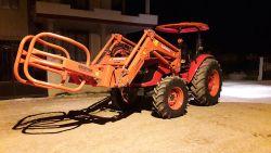 kuzeytek_traktor_slaj_atasman-(13)
