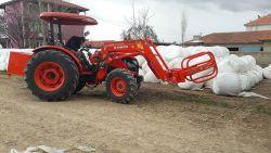 kuzeytek_traktor_slaj_atasman-(14)