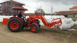 kuzeytek_traktor_slaj_atasman-(15)
