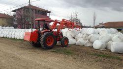 kuzeytek_traktor_slaj_atasman-(16)