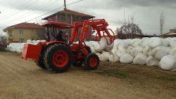 kuzeytek_traktor_slaj_atasman-(17)