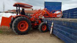 kuzeytek_traktor_slaj_atasman-(18)