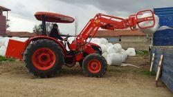 kuzeytek_traktor_slaj_atasman-(19)