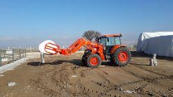 kuzeytek_traktor_slaj_atasman-(2)