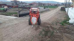 kuzeytek_traktor_slaj_atasman-(23)