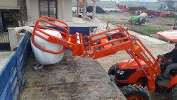 kuzeytek_traktor_slaj_atasman-(24)