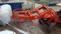 kuzeytek_traktor_slaj_atasman-(25)
