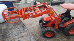 kuzeytek_traktor_slaj_atasman-(27)