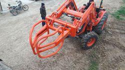kuzeytek_traktor_slaj_atasman-(28)