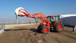kuzeytek_traktor_slaj_atasman-(3)