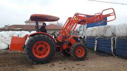 kuzeytek_traktor_slaj_atasman-(30)