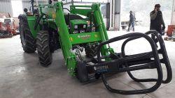 kuzeytek_traktor_slaj_atasman-(31)