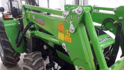 kuzeytek_traktor_slaj_atasman-(32)