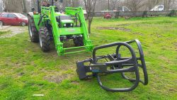 kuzeytek_traktor_slaj_atasman-(35)