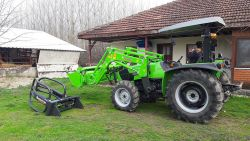 kuzeytek_traktor_slaj_atasman-(36)