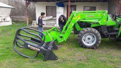 kuzeytek_traktor_slaj_atasman-(37)