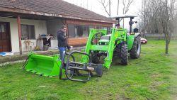 kuzeytek_traktor_slaj_atasman-(38)