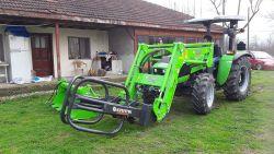 kuzeytek_traktor_slaj_atasman-(39)