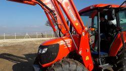 kuzeytek_traktor_slaj_atasman-(4)