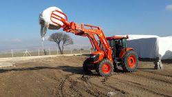 kuzeytek_traktor_slaj_atasman-(56)