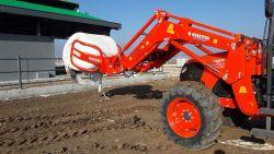 kuzeytek_traktor_slaj_atasman-(57)