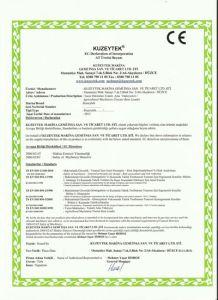 TRAKTOR-ARKA-KAZICI--YUKLEYICI-CE-BELGESI