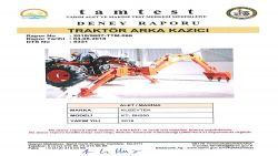 TRAKTOR-ARKA-KAZICI-KT-BH200-DENEY-RAPORU