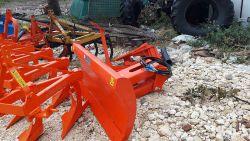 kuzeytek_traktor_siyirga-(1)
