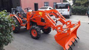 kuzeytek_traktor_siyirga-(4)