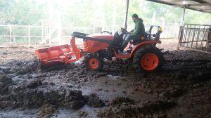 traktor_siyirga-(102)