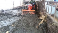 traktor_siyirga-(104)