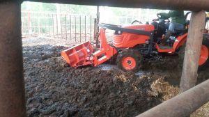 traktor_siyirga-(106)